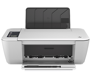 HP Deskjet 2548 Driver Windows, Mac, Linux