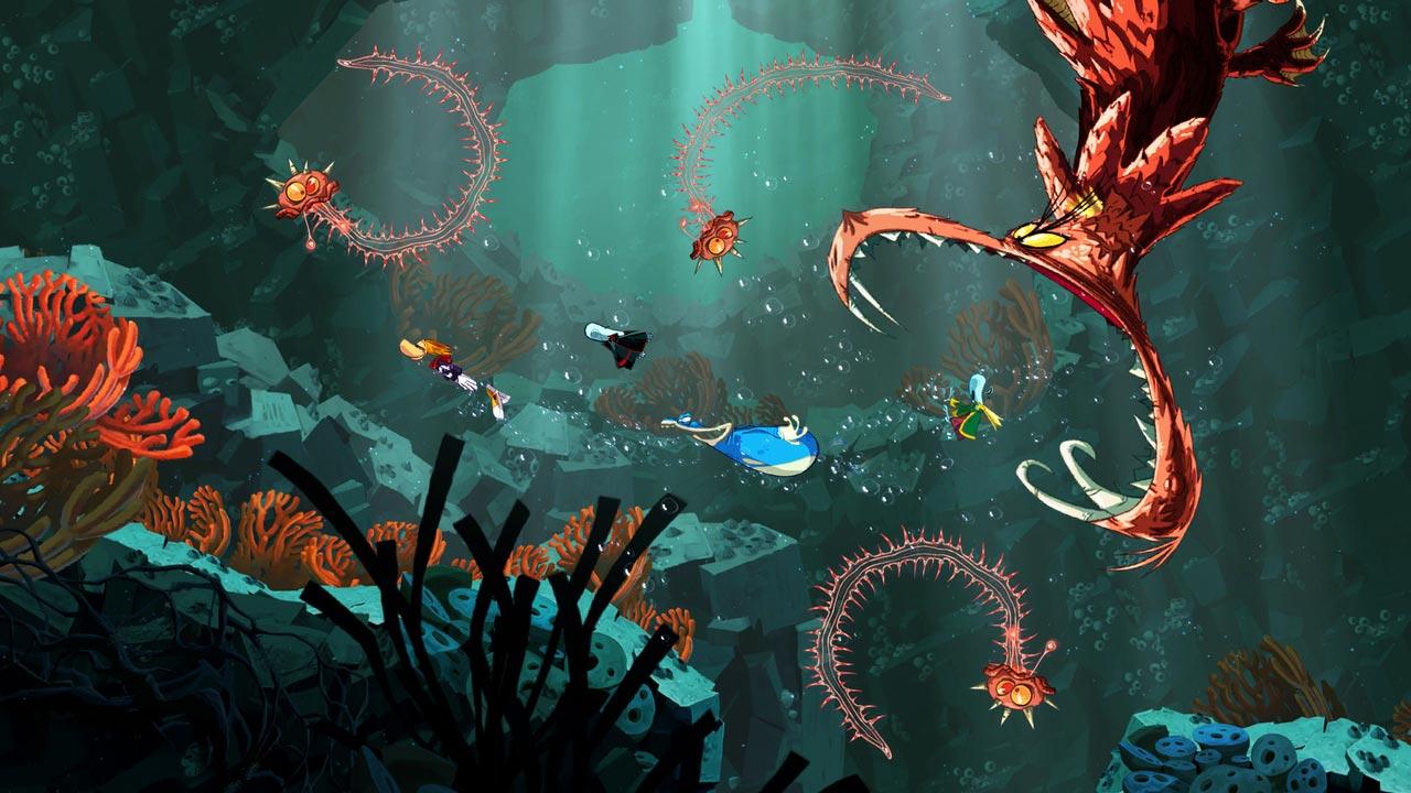 Rayman+origins2.jpg