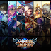 Kumpulan Wallpaper Mobile Legends HD Terbaru