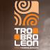 Tro-Bro Léon (1.1) - Antevisão