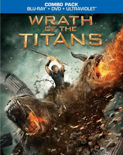 Download Film Wrath of the Titans (2012) BluRay Subtitle Indonesia