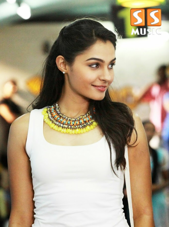 Andrea Jeremiah's Gorgeous Gallery  HD wallpaper hot #Andrea