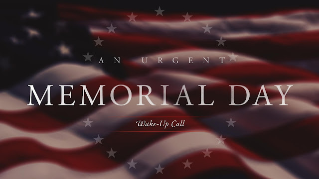 Free Download Happy Memorial Day Wallpapers To Remember Our Heroes