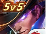 Garena Arena Of Valor v1.18.2.1 Full Data Obb Update