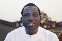 GOVERNOR LALONG: SENATOR JONAH JANG CREATED GRAZING RESERVES IN PLATEAU