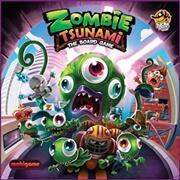 http://www.planszowkiwedwoje.pl/2018/07/zombie-tsunami-recenzja.html
