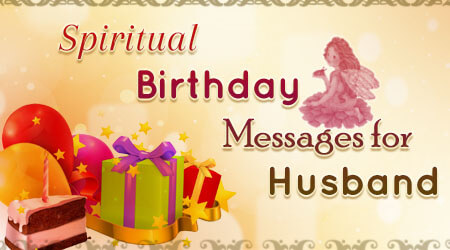 Happy Birthday Husband Romantic ~ Cute images of romantic birthday wishes for husband from wife