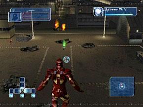 Iron Man Ps2 Iso Isoroms Com