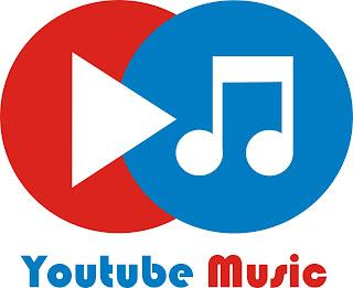 Logo gremenmania youtube