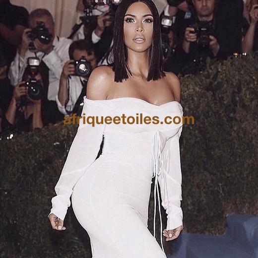 kim-kardashian-acheter-parfum
