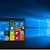 تسطيب ويندوز 10 الاصدار الجديد لعام 2017 Windows 10 Version 1607 RS1 بتفصيل
