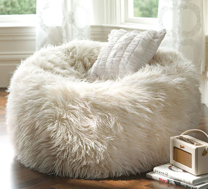 Home Improvement Products Amp Guide Upholstery Ottomans