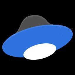 Yandex.Disk 3.1.3