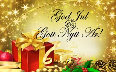 god jul och gott nytt år bilder facebook whatsapp