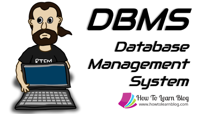 dbms tutorial, dbms interview questions, dbms notes, dbms in hindi, dbms architecture, dbms full form, dbms tutorial pdf, dbms vs rdbms, dbms queries, dbms geeksforgeeks, dbms, dbms and rdbms, dbms advantages, dbms architecture notes, dbms aptitude questions, dbms architecture pdf, dbms applications, dbms aktu notes, dbms acid properties, dbms aktu syllabus, a dbms is, a dbms query language is designed to, a dbms makes the, a dbms is also referred to as a database, a dbms includes which of the following capabilities, a dbms facilitates ____, a dbms provides details about data, a dbms comprises of the following elements, a dbms is short for which of the following, dbms book, dbms book pdf, dbms basics, dbms by korth, dbms basic concepts, dbms by korth pdf, dbms book by navathe pdf, dbms book pdf download, dbms basic questions, dbms best tutorial, dbms b+ tree, dbms b tree index files, dbms b tech, dbms b.tech notes, b+ tree dbms example, b tech dbms question papers, b+ tree dbms ppt, b tree dbms pdf, b w dbms and rdbms, b+ in dbms, dbms concepts, dbms commands, dbms components, dbms course, dbms constraints, dbms class notes, dbms characteristics, dbms concurrency control, dbms concepts pdf, dbms create table, c dbmsc - steel fzco, dbms c j date pdf, dbms c program, c c++ dbms interview questions, c-store dbms, c and dbms, c java dbms interview questions, c j date dbms, oracle pro*c dbms_output, dbms c'est quoi, dbms definition, dbms data models, dbms data types, dbms disadvantages, dbms database, dbms download, dbms diagram, dbms definition in hindi, dbms deadlock, dbms design, d dbmsc - steel fzco, dbms examples, dbms er diagram, dbms ebook, dbms english school jamshedpur, dbms er model, dbms environment, dbms explain, dbms engine, dbms exam questions and answers pdf, dbms easy notes, dbms e-r diagram, dbms ebook pdf, dbms ebook download, dbms e commerce, dbms e-r model, dbms e learning, free ebook for dbms, e-rows dbms_xplan, korth dbms e book, dbms full notes, dbms full form in computer, dbms functions, dbms for gate, dbms features, dbms functional dependency, dbms for interviews, dbms for beginners, dbms for gate tutorialspoint, f+ in dbms, types of dbms, f closure in dbms, f covers g dbms, dbms gate questions, dbms gate notes, dbms gtu, dbms gate syllabus, dbms gate questions pdf, dbms generalization, dbms gather stats, dbms gate lectures, dbms gtu paper, g dbms_lob.substr, dbms g k gupta, dbms hindi, dbms handwritten notes pdf, dbms hindi pdf, dbms helps achieve, dbms history, dbms hashing, dbms high school jamshedpur, dbms hospital management system, dbms having clause, dbms high school kadma, dbms h-www-tutorialspoint-com, dbms interview questions and answers, dbms in hindi pdf, dbms interfaces, dbms interview questions pdf, dbms in computer, dbms indiabix, dbms introduction, dbms indexing, dbms important questions, dbms_i_index_utl, normalization i dbms, keys i dbms, ddl i dbms, triggers i dbms, transaction i dbms, i nf in dbms, i migliori dbms, cosa sono i dbms, cosa contengono i dbms, dbms joins, dbms javatpoint, dbms jamshedpur, dbms jobs, dbms jobs in oracle, dbms join query, dbms job scheduler, dbms joins ppt, dbms jokes, dbms java, j.mp/dbmsa, dbms korth, dbms keys, dbms korth pdf, dbms kya hota hai, dbms ka full form, dbms korth pdf download, dbms kadma, dbms korth download, dbms korth ppt, dbms keys pdf, dbms lab manual, dbms lecture, dbms languages, dbms lab, dbms lecture notes, dbms lab manual for cse 5th sem, dbms levels, dbms last minute notes, dbms locks, dbms lab manual doc, dbms mcq, dbms meaning, dbms models, dbms mcq pdf, dbms mini project, dbms mcq geeksforgeeks, dbms mysql, dbms mcq online test, dbms mcq questions and answers pdf, dbms material, mcq in dbms, m tech dbms lab programs, m tech dbms, dbms normalization, dbms nptel, dbms navathe pdf, dbms notes in hindi, dbms normal forms, dbms nptel pdf, dbms notes in hindi language pdf, dbms notes for bca, dbms notes ppt, dbms and its features, normalization in dbms, triggers in dbms, dbms in sql, n tuple in dbms, n tier architecture dbms, difference b/n dbms and rdbms, acid properties in dbms, n tier in dbms, dbms objective questions, dbms online, dbms online test, dbms online course, dbms output, dbms overview, dbms oracle, dbms operations, dbms old question papers, dbms online compiler, dbmssslib.o, dbmssslib.o download, functions of dbms, advantages of dbms, components of dbms, sap dbmssslib.o, dbms o que é, dbms o sgbd, database e dbms, o que significa dbms, dbms pdf, dbms project, dbms ppt, dbms pdf in hindi, dbms practical, dbms pdf notes, dbms programs, dbms placement questions, dbms practical questions, dbms practical file for bca, p*time dbms, dbms questions, dbms question paper, dbms quiz, dbms questions and answers, dbms question paper 2016, dbms quiz questions, dbms question paper pdf, dbms question bank, dbms queries with examples, dbms q&a, dbms q es, q significa dbms, dbms relational algebra, dbms rdbms, dbms raghu ramakrishnan, dbms relational model, dbms rdbms difference, dbms ravindrababu ravula, dbms recovery, dbms report, dbms relational algebra pdf, dbms relationship, rdbms, rdbms tutorial, rdbms notes, rdbms pdf, rdbms in hindi, rdbms vs dbms, rdbms notes in hindi, rdbms examples, rdbms concepts, rdbms interview questions, dbms software, dbms syllabus, dbms sql, dbms short notes, dbms structure, dbms syllabus aktu, dbms study tonight, dbms stands for, dbms schema, dbms slideshare, what is dbms, dbms s/w, s chand dbms, s chand dbms book, rdbms v/s dbms, database vs dbms, s k singh dbms, s lock in dbms, dbms tutorial point pdf, dbms tutorial in hindi, dbms types, dbms technical questions, dbms transaction, dbms table, dbms tutorial pdf in hindi, dbms topics, dbms t point, t-sql dbms_output equivalent, t-sql dbms_output, t sql dbms_output put line, dbms uptu notes, dbms users, dbms uses, dbms unit 1 pdf, dbms update query, dbms utility, dbms university question paper, dbms unit 5 notes, dbms uptu notes pdf, dbms udacity, dbms youtube, que es un dbms, dbms video, dbms vs file system, dbms viva, dbms views, dbms viva pdf, dbms viva questions and answers for lab, dbms vs sql, dbms vs traditional file system, dbms vtu notes, dbms v/s rdbms, dbms v/s data mining, dbms v/s file system, dbms v/s ddbms, dbms vs data mining pdf, dbms vs data warehouse, v$session_longops dbms_stats, v$sql_plan dbms_xplan, v$session_longops dbms_application_info, dbms w3schools, dbms wiki, dbms with example, dbms website, dbms with oracle, dbms what is, dbms weightage in gate, dbms working, dbms with diagram, dbms where clause, difference b/w dbms and rdbms, difference b/w dbms and file processing system, difference b/w dbms and data warehouse, difference b/w dbms and file system, diff b/w dbms and file system, differentiate b/w dbms and rdbms, difference b/w dbms and data mining, dbms xml, dbms_xplan.display, dbms_xplan, dbms_xmlgen, dbms_xplan.display_awr, dbms_xmlgen.convert example, dbms_xmldom, dbms_xslprocessor, dbms_xmlgen example, dbms_xplan in oracle, x dbmsciusa, x dbmscirussia, x dbmsciworld, x$dbms_rcvman, dbms-x, sys.x$dbms_backup_restore, sys.x$dbms_rcvman, x closure dbms, os x dbms, x lock dbms, dbms yale, dbms yoga, dbms yang sering digunakan, dbms yahoo, dbms yang baik, dbms yahoo answers, dbms yang menggunakan sql, dbms y sgbd, dbms y sus caracteristicas, comparacion rdbms and dbms, dbms y dba, diferencia dbms y rdbms, dbms y sus componentes, dbms y la independencia de datos, dbms y sus funciones, dbms y rdbms, dbms_zip, dbms.zup, dbms zkratka, oodbms, dbms_lob zip, dbms_backup_restore.zerodbid, dbms_scheduler timezone, zadania dbms, zenius dbms, dbms 073 is not supported, dbms 084 is not supported, dbms 073 oracle v7.3, ora-06502 dbms_lob.substr, pls-00306 dbms_output.put_line, pls-00201 dbms_lock must be declared, pls-00201 dbms_lock, ora-06502 dbms_output.put_line, ora-01306 dbms_logmnr.start_logmnr(), ora-06512 dbms_scheduler, dbms 0 gp 20505, dbms 0, dbms 16 marks questions with answers pdf, dbms 1nf, dbms 12 rules, dbms 1000 mcq, dbms 16 marks questions with answers, dbms 1nf 2nf 3nf, dbms 1st unit important questions, dbms 1st unit notes, dbms 10054, dbms 110, dbms 1, dbms 1 mark questions, dbms 1 pdf, dbms 1 nf, dbms 1 ppt, dbms 1 tier architecture, 1. define dbms, chapter 1 dbms, 1 introduction to dbms, 1 normal form dbms, dbms 2017 question paper, dbms 2 marks, dbms 2nd unit notes, dbms 2 marks questions with answers pdf, dbms 2 tier architecture, dbms 2015 question paper, dbms 2016 question paper, dbms 2nf, dbms 2 tutorial, dbms 2 marks with answers doc, 2 dbms applications that run on a pc, 2 dbms software, dbms 2, dbms 2 marks questions with answers, dbms 2 pdf, dbms 2 syllabus, dbms 2 notes, dbms 3 tier architecture, dbms 3 level architecture, dbms 3nf, dbms 3rd sem notes, dbms 3rd sem question paper, dbms 3rd sem important questions, dbms 3rd edition ramakrishnan gehrke, dbms 3rd edition ramakrishnan gehrke pdf, dbms 3rd normal form, dbms 3rd edition, 3 dbms security features, dbms 3 schema architecture, dbms 3 layered architecture, dbms 3 sem notes, chapter 3 dbms, 3 nf dbms, 3 popular dbms, 3 nf in dbms example, dbms 4nf, dbms 4th unit notes, dbms 4th normal form, dbms 4th semester notes, dbms 468 gp 0, dbms 4th edition, dbms 4th semester important questions, dbms 4th sem notes, dbms 4th sem syllabus, dbms 4701, 4 dbms softwares, chapter 4 dbms, 4 nf dbms, 4 nf in dbms with examples, 4 components of dbms, 4 types of dbms, 4 nf in dbms with examples ppt, 4 advantages of dbms, 4 functions of dbms, 4 examples of dbms, dbms 5th edition navathe, dbms 5th unit notes, dbms 5th sem vtu syllabus, dbms 5th sem vtu notes, dbms 5 marks questions, dbms 5th sem important questions, dbms 5th sem model question paper, dbms 5th sem lab manual, dbms 515, dbms 5th edition, 5 dbms names, 5 dbms software, 5 dbms successfully running in market, 5 dbms components, 5 dbms tools, 5 dbms packages, top 5 dbms, 5 komponen dbms, 5 major dbms, dbms 6th edition pdf, dbms 6th edition, dbms 6302, 6nf dbms, dbms korth 6th edition pdf free download, dbms navathe 6th edition pdf, dbms navathe 6th edition solutions pdf, dbms navathe 6th edition pdf free download, dbms navathe 6th edition, dbms korth 6th edition ppt download, chapter 6 dbms, 6 komponen dbms, 6 nf in dbms, 6 components of dbms, 6 types of dbms, 6 clauses in dbms, 6 function of dbms, 6 advantages of dbms, 6 fungsi dbms, 6 komponen utama dbms, dbms 7th edition pdf, dbms 7th edition, dbms chapter 7, dbms windows 7, chapter 7 dbms functions, dbms error code 7, dbms copy windows 7, model 70 dbms, 7 advantages of dbms, 7 karakteristik distributed dbms, 7 karakteristik dbms, dbms 8146, dbms 8th unit notes, dbms 8 units notes, dbms 8nv, dbms_metadata 8i, dbms windows 8, vtu dbms 8th unit notes, oracle 8i dbms_metadata.get_ddl, dbms_xdb.sethttpport(8080), oracle 8i dbms, oracle 8 dbms_metadata, oracle 8 dbms_metadata.get_ddl, 8 applications of dbms, 8 advantages of dbms, dbms 9002, dbms 911 great plains, 999 dbms is not supported, 9 dbms functions, 999 dbms mss is not supported, dbms_stats 9i, dbms_redefinition 9i, dbms_scheduler 9i, dbms_repair 9i, dbms_fga 9i, oracle 9 dbms_stats, dbms_crypto in oracle 9, oracle 9 dbms_metadata.get_ddl, oracle 9 dbms_job, oracle 9 dbms_job.submit, powerdesigner postgresql 9 dbms