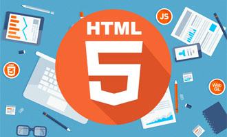 Berikut Alasan Mengapa Website dan Blog Harus Menggunakan HTML5