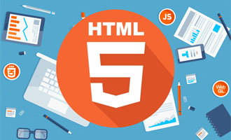 Berikut Alasan Mengapa Website Harus Menggunakan HTML5
