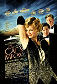 The Cat's Meow - Watch The Cats Meow Online Free 2001 Putlocker