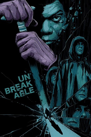 Unbreakable (2000) 300MB Full Hindi Dual Audio Movie Download 480p Bluray Free Watch Online Full Movie Download Worldfree4u 9xmovies