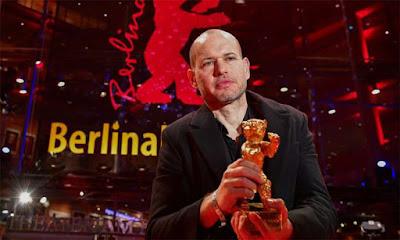 Filme israelense Synonymes ganha Urso de Ouro do Festival de Berlim
