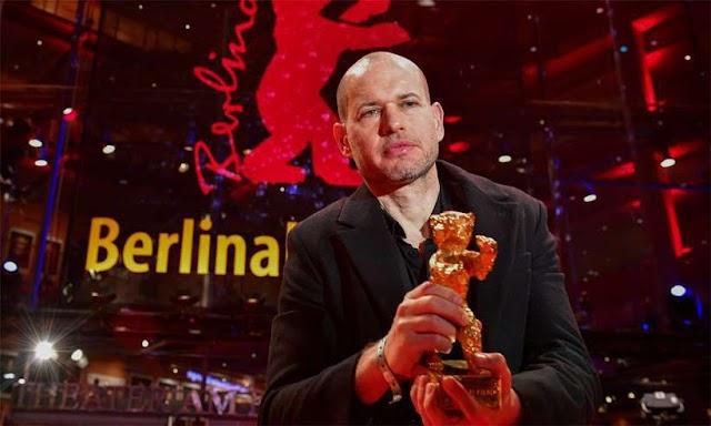 Filme israelense ganha Urso de Ouro do Festival de Berlim