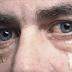 Las personas que lloran mucho tienen este CURIOSO rasgo de personalidad.