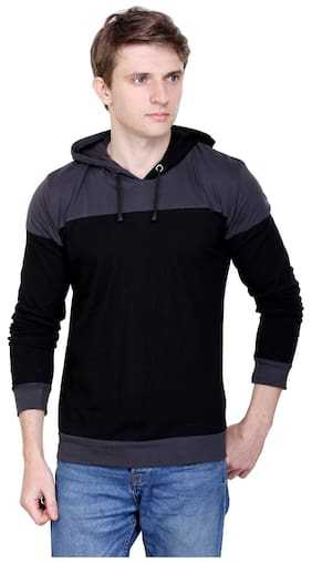 Paytm Mall – Buy Men's Hoodies Just For ₹218 Only