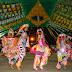 I Concurso Intermunicipal de Quadrilhas Juninas de Santa Luzia do Pará