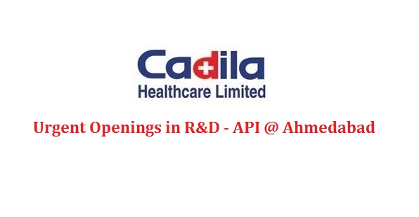 cadila healthcare speaks exclusively - 596×310