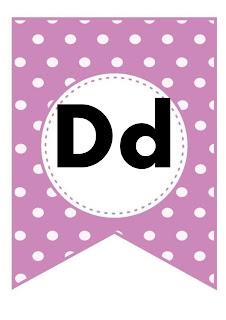 ALFABETO%2BBANDEIRINHA%2BLILAS-page-004 Lindo alfabeto bandeirinha para baixar grátis