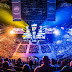 Olympics chief rules out violent e-sports