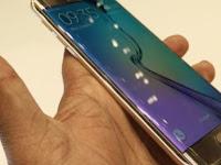 Tips Atasi Hp Samsung Hang Tidak Bisa Di Matikan