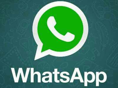 New Whatsapp Update: Messageஐ Open பண்ணாமல் Photo வை பார்க்கலாம்!