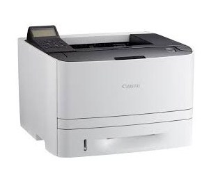 Canon i-SENSYS LBP251DW Driver and Manual Download