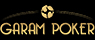 GaramPoker - Agen BandarQ, Bandar Poker, DominoQQ, Dan Sakong Online