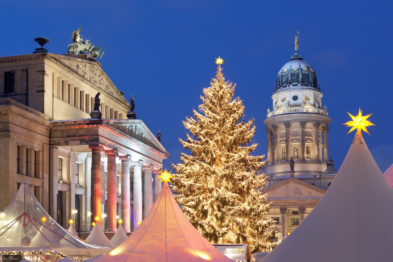 in search of christmas germany christmas market tour. Black Bedroom Furniture Sets. Home Design Ideas