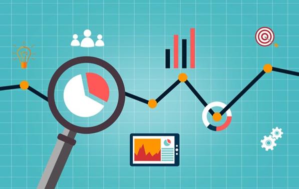 Monitoreo y análisis de pagos 2