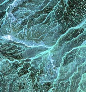 ستون صورة مدهشة لكوكب الأرض من الأقمار الصناعية 30.jpg
