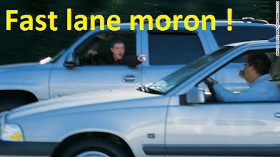 Alive Traffic