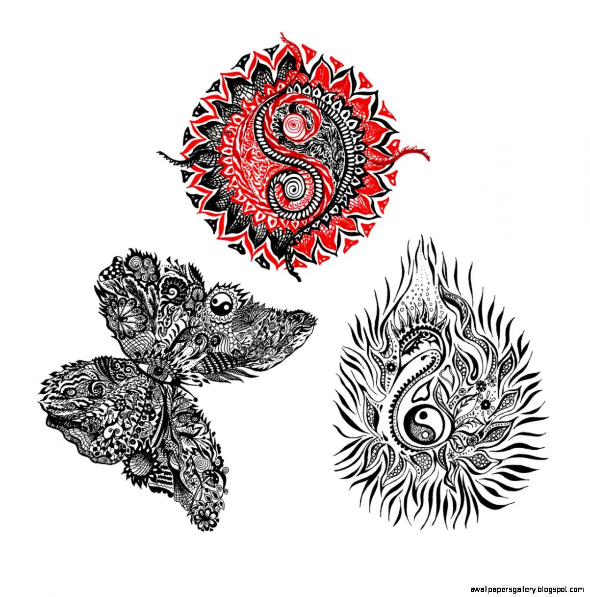 Simple Tumblr Drawings   Wallpapers Gallery