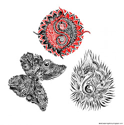 drawings simple cool patterns basic gt sketch clipart clip amazing wallpapers