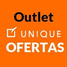outlet_ofertasuniqueperu