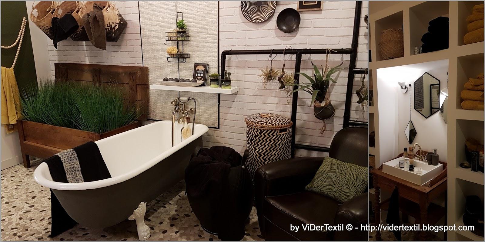 vidertextil le magasin z dio herblay. Black Bedroom Furniture Sets. Home Design Ideas