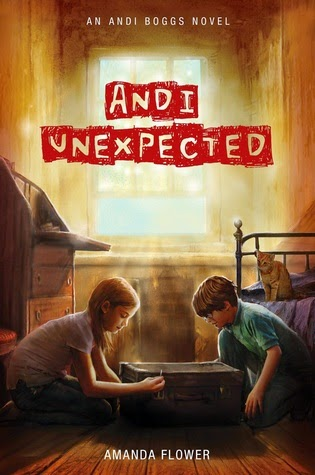 http://booksforchristiangirls.blogspot.com/2014/10/andi-unexpected-by-amanda-flower.html