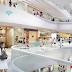 Lắp đặt wifi chuyên dụng cho trung tâm thương mại