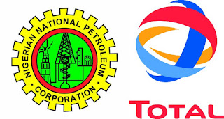 NNPC/Total Scholarship Application