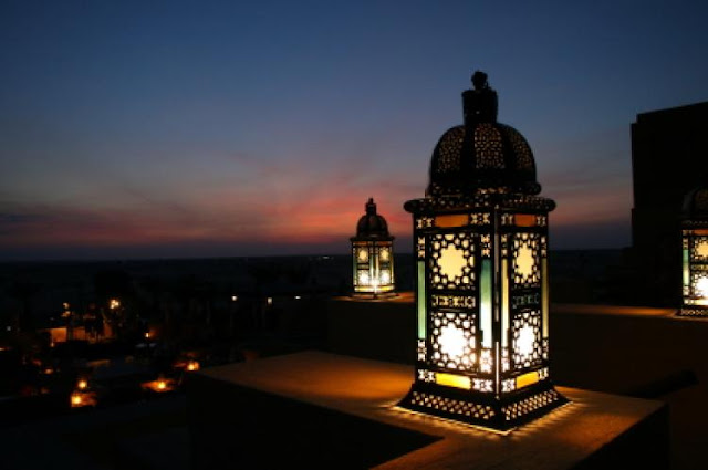 ramadan-mubarak-usa-2018