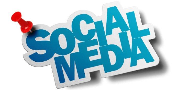 Yanamon: Media Sosial : Definisi, Jenis dan, Ciri Media Sosial