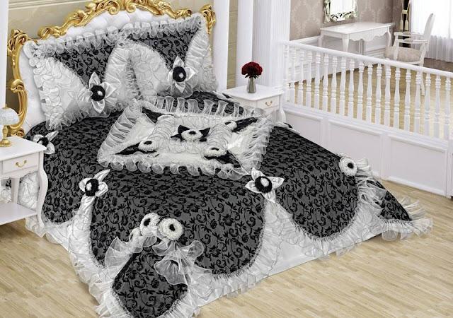 en yeni yatak ötüsü modelleri ve fiyatları