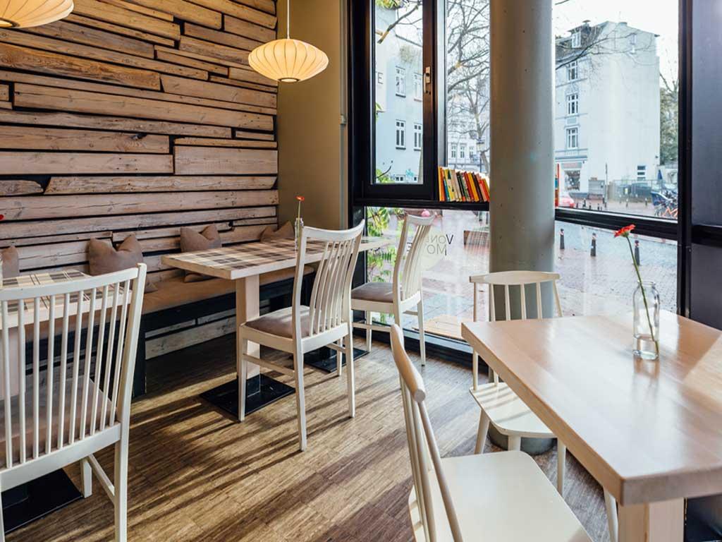 küchen aktuell rahlstedt verkaufsoffener sonntag - Home Creation